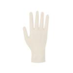 Meditrade Vinyl handschoenen