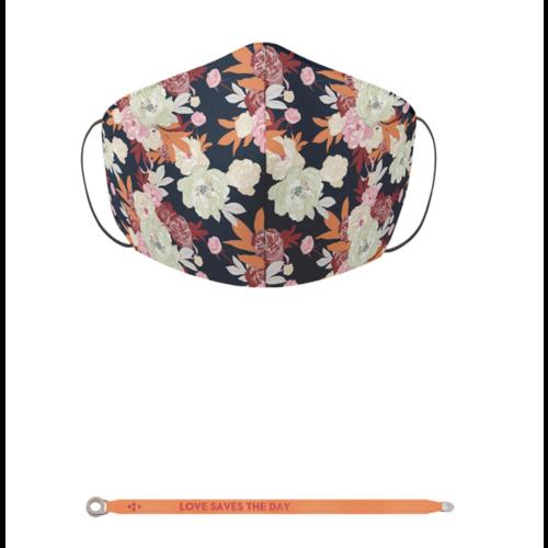 Sorbet Island Fashion - Flowers