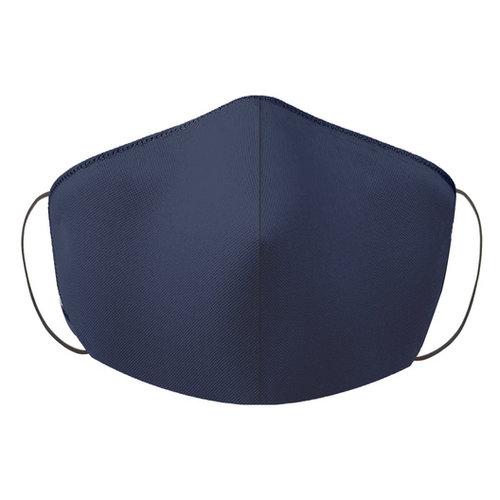 Sorbet Island Fashion - Blue