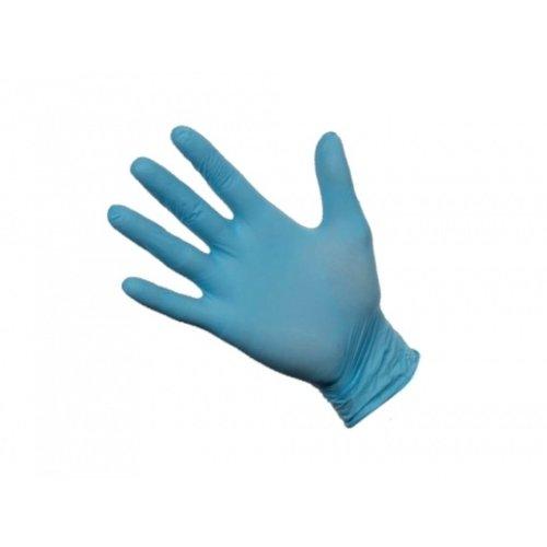 Gen-X Nitril handschoenen