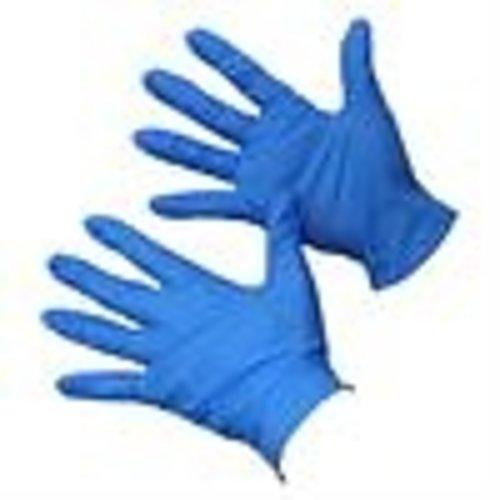 Gloveman G35 nitril handschoenen