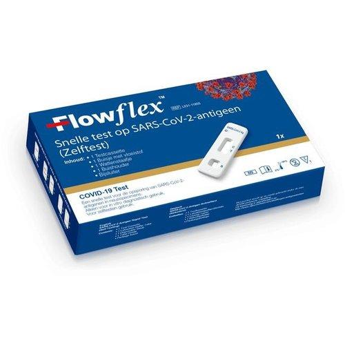 Acon Flowflex Acon Flowflex sneltest 1-pack