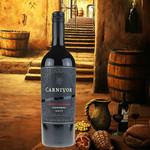 Carnivor Carnivor Cabernet Sauvignon