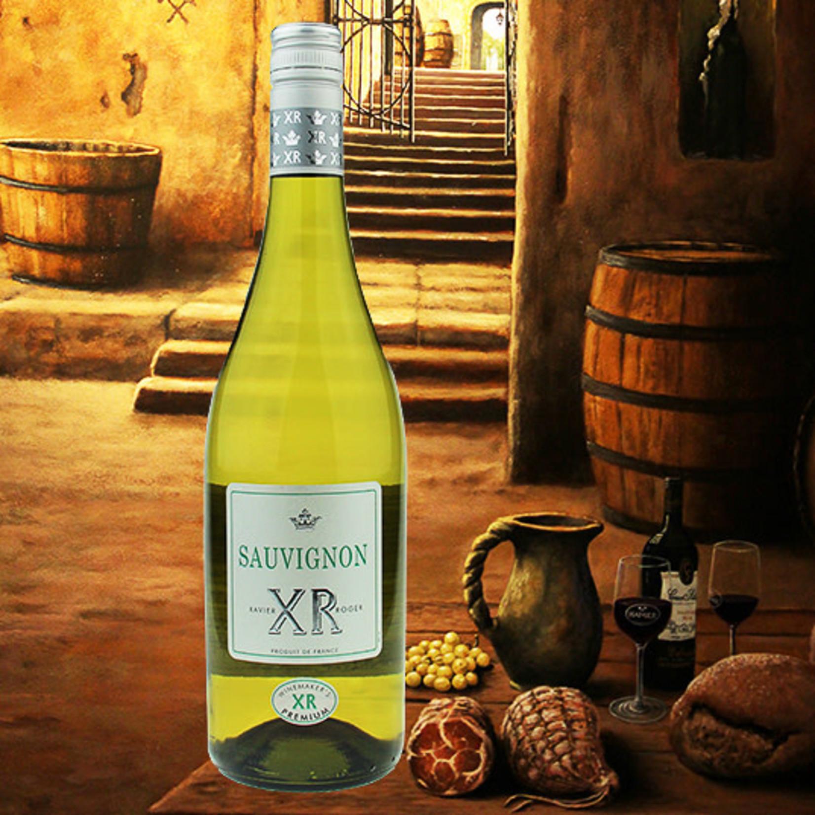 XR XR Sauvignon Blanc