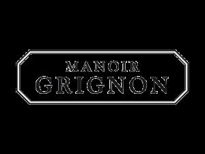 Manoir Grignon