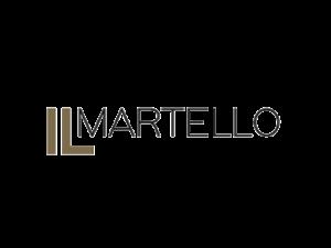 IL Martello