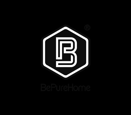 BePureHome