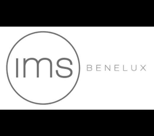 IMS Benelux