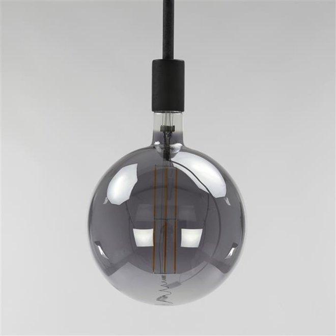 Lichtbron LED filament bol Ø20