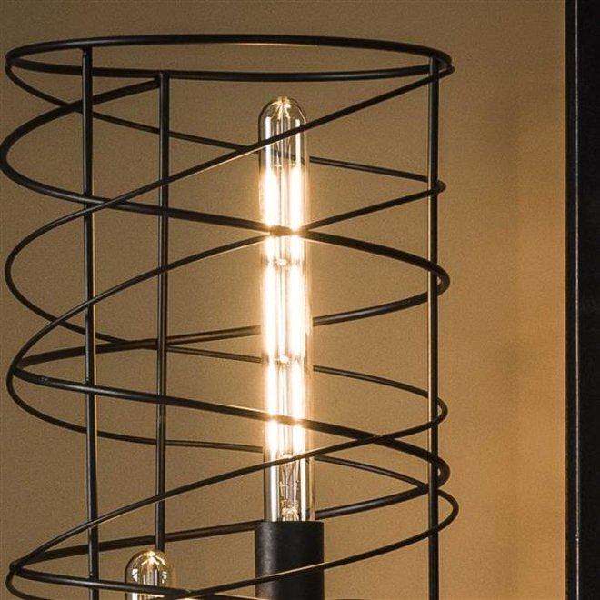 Lichtbron LED filament buis 30 cm