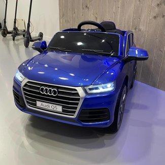 Audi Audi Q5