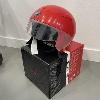 Ducati Ducati Helm