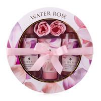 Verwenpakket vrouw - Water Rose - Verfrissend