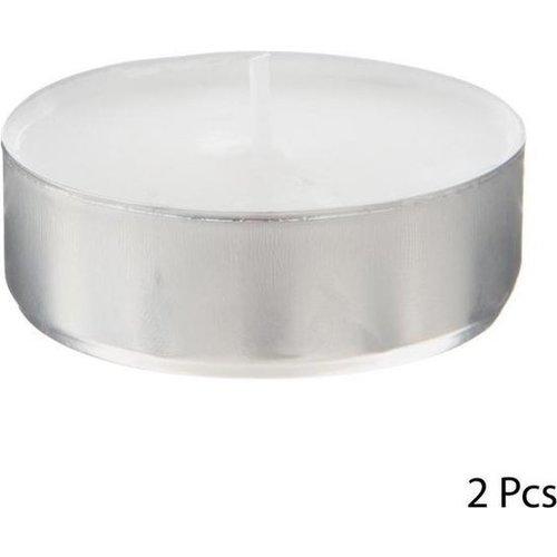 Atmosphera Créateur d'intérieur Geurbrander cadeaupakket - Atmosphera - 6 verschillende geuren - oliebrander