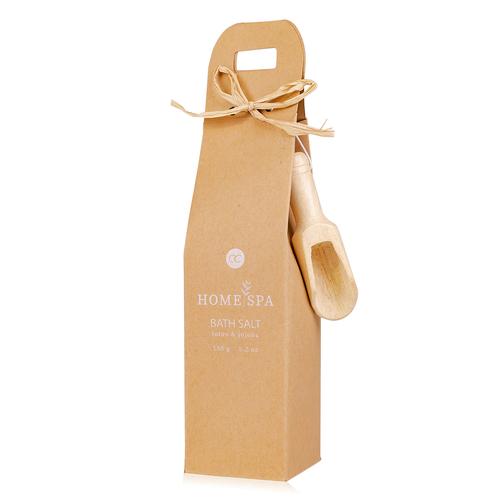 By Maroo Geschenkpakket wellness - Home Spa - By Maroo - Luxe cadeaupakket voor haar