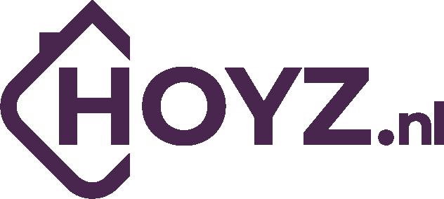 Hoyz.nl