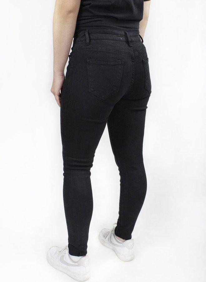 Lakita Jeans Black