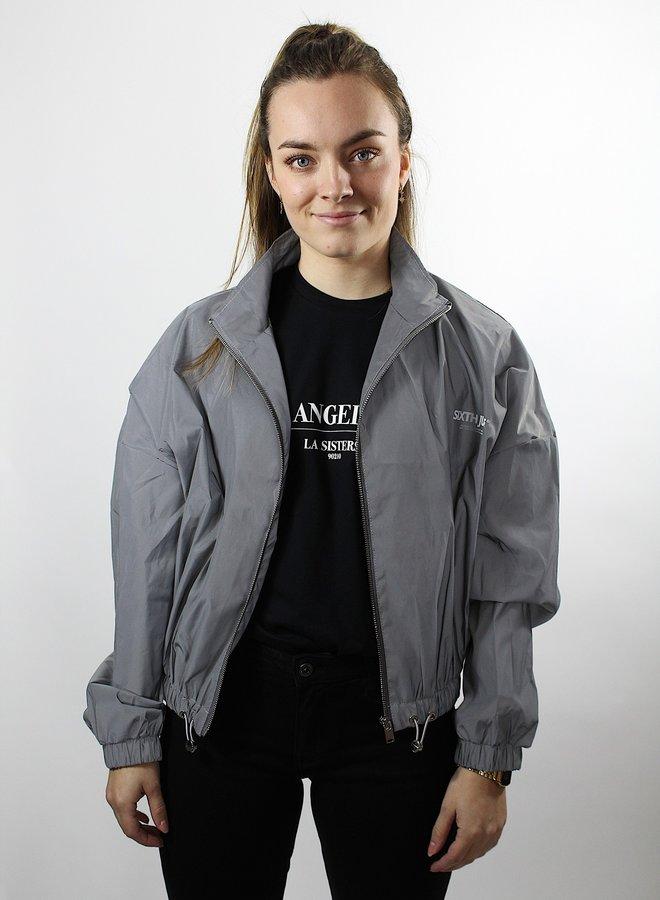 Lakita Jacket Reflecterend
