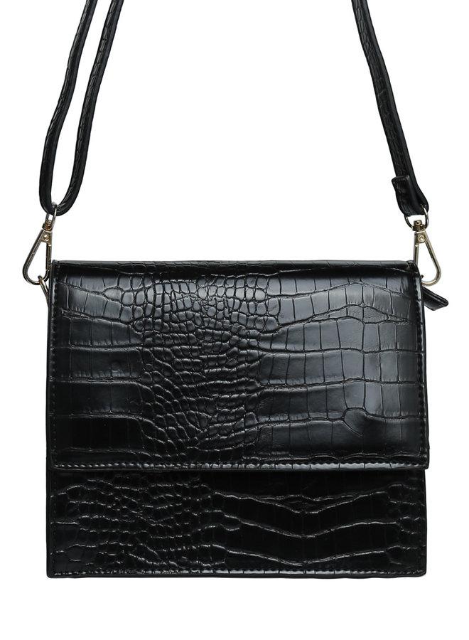 Bag Peggy Zwart