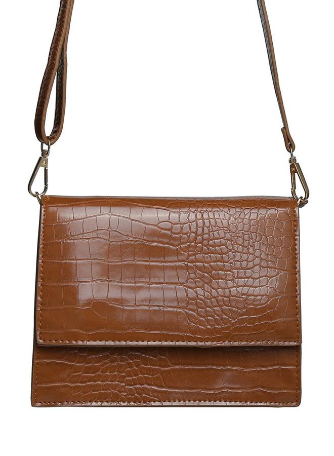 Bag Peggy Bruin
