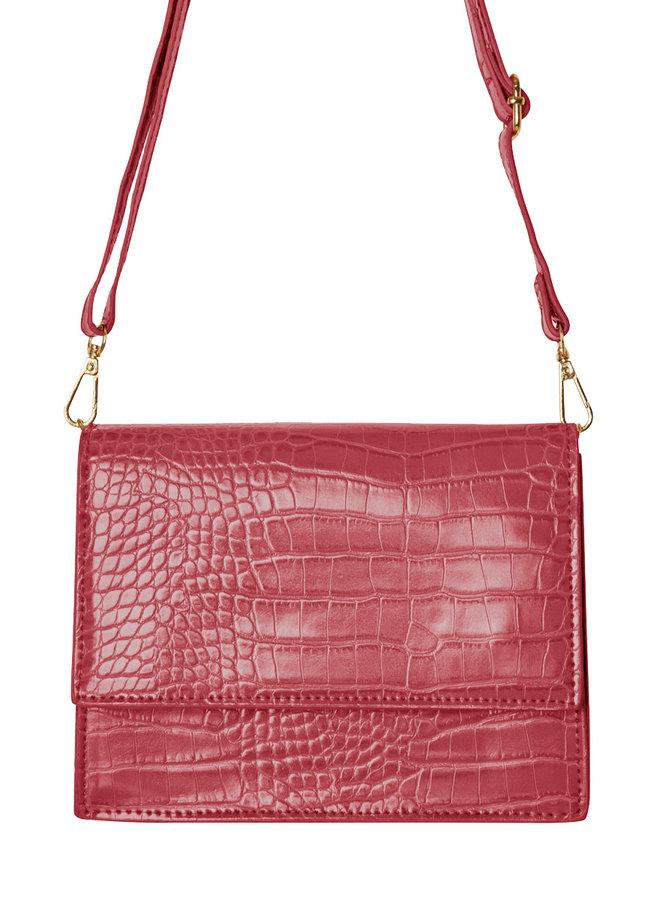 Bag Peggy Rood