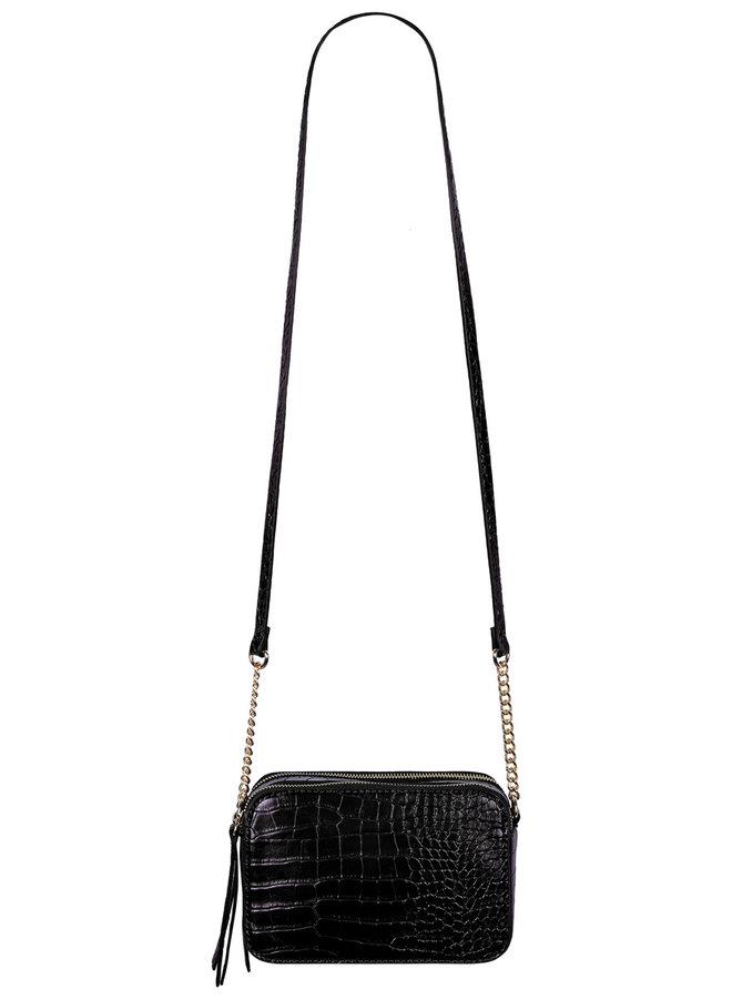 Bag Pouch Zwart