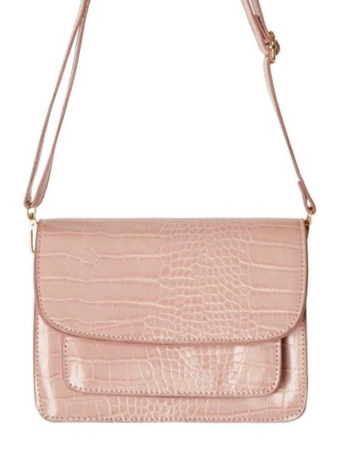 Vogue Bag