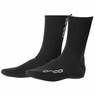 Orca Orca Swim Sock