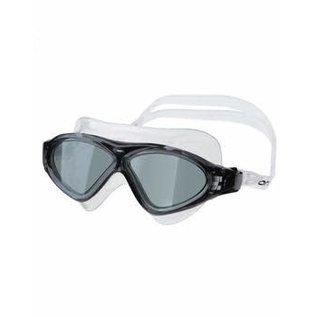 Orca Orca goggle mask