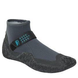 Palm Equipment Palm Rock neoprene shoe
