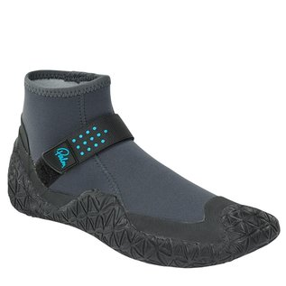 Palm Equipment Palm Rock neoprene shoe