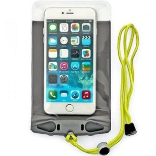 Aquapac Aquapac phone case plus size