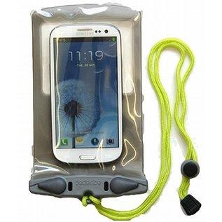 Aquapac Aquapac case iPhone 6,7,8 Galaxy S8