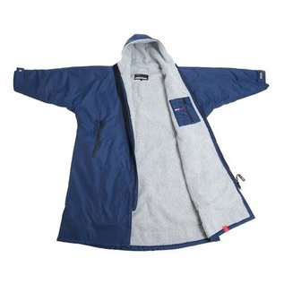 Dryrobe Dryrobe Long Sleeve