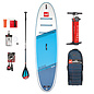 Red Paddle Co 2021 Red Paddle Co - RIDE CN Package
