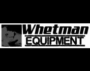 Whetman