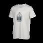 Starboard Starboard Vitamin Sea t-shirt mens 2020