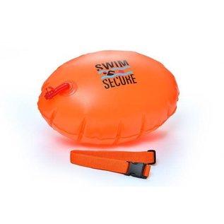 Swim Secure Tow float classic