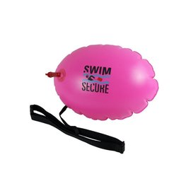 Swim Secure Swim Secure tow float