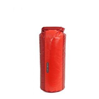 Ortlieb Ortlieb Medium Weight Drybag - PD350