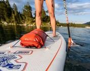 Paddlesport accessories