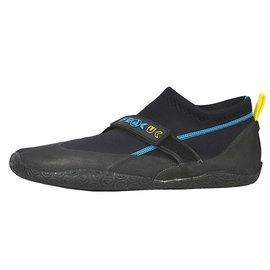 Peak UK Peak UK neoprene shoe