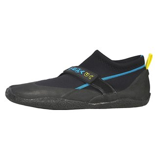 Peak UK Peak UK neoprene shoe