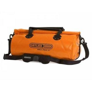 Ortlieb Ortlieb Rack Pack