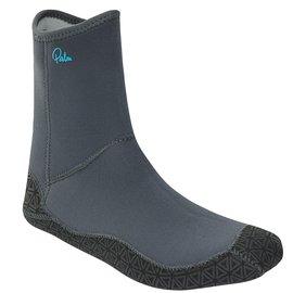 Palm Equipment Palm Kick Neoprene Socks,
