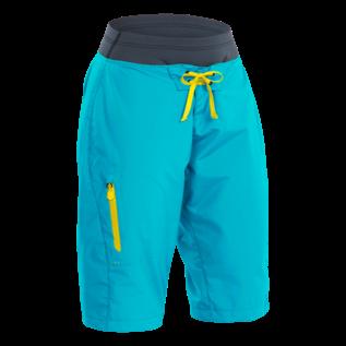Palm Equipment Horizon Shorts