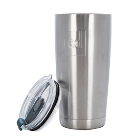 Red Paddle Co Red Original Travel Cup