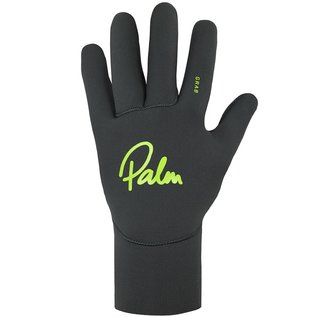 Palm Equipment Palm Equipment Grab Gloves