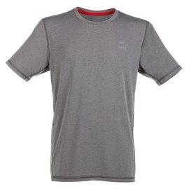 Red Original Red Original technical T-shirt