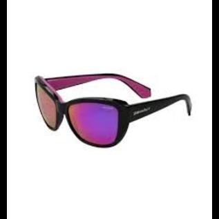 Bomber Sunglasses
